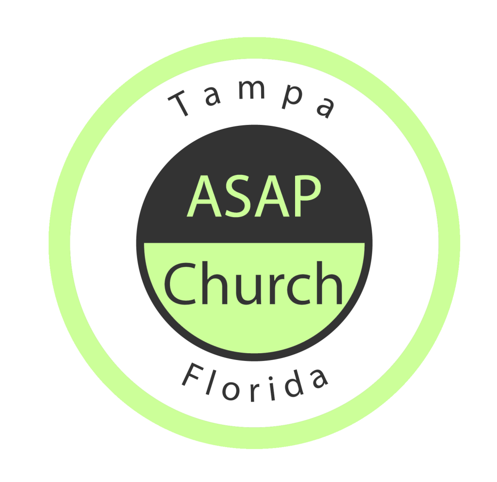 ASAP Church