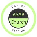 ASAP Church